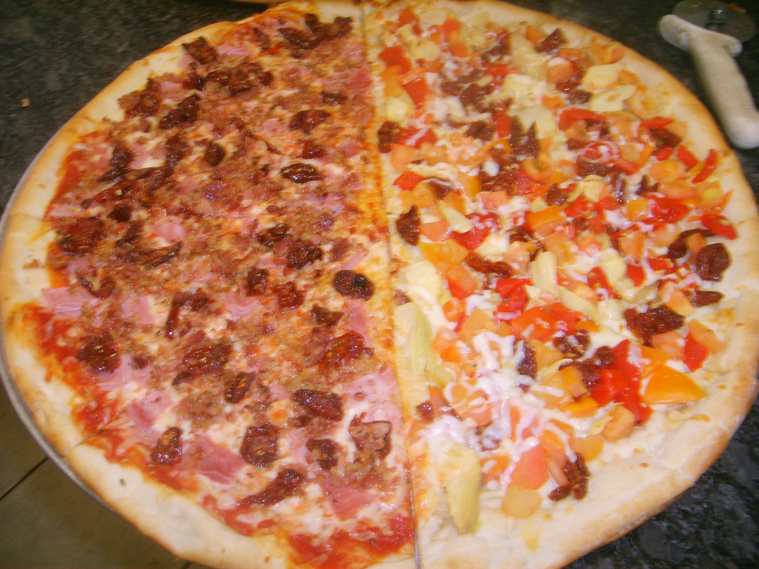 pizza004.jpg